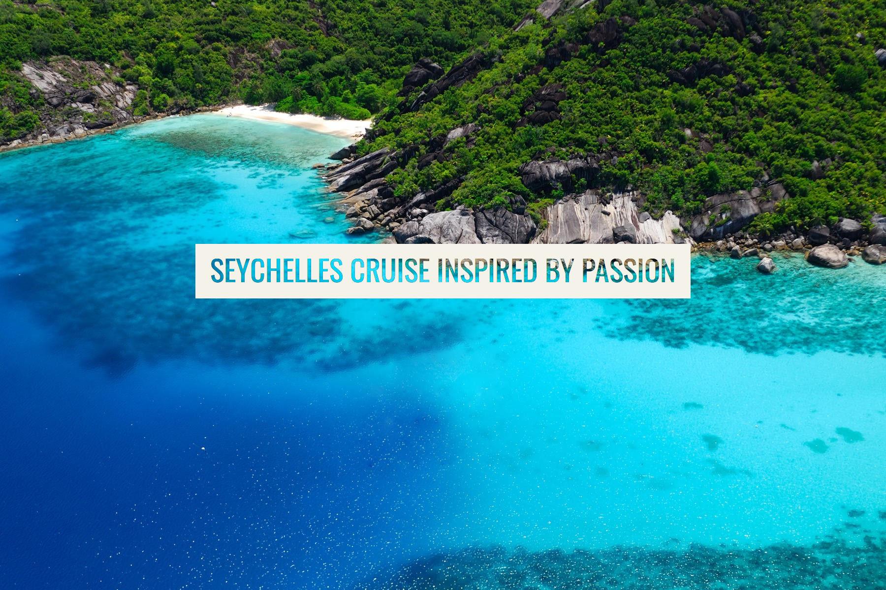 catamaran-seychelles4