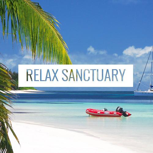 Relax sanctuary